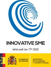 Innovative SMI